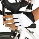 Assos Summer Glove