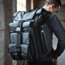 Mission Field Pack