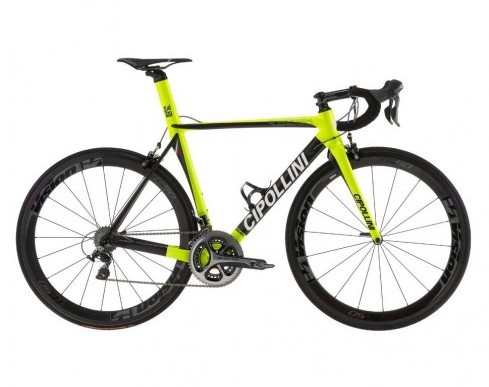 Cipollini-RB08K-RB800-Yellow-Fluo