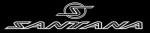 Santana Logo 2019